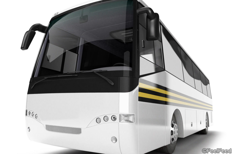 bus-b-1170x780