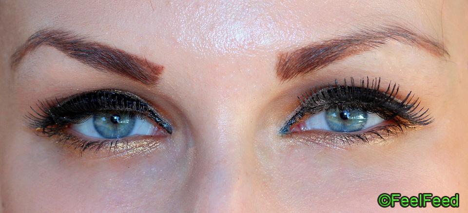 eye-1538803_960_720-kopiya