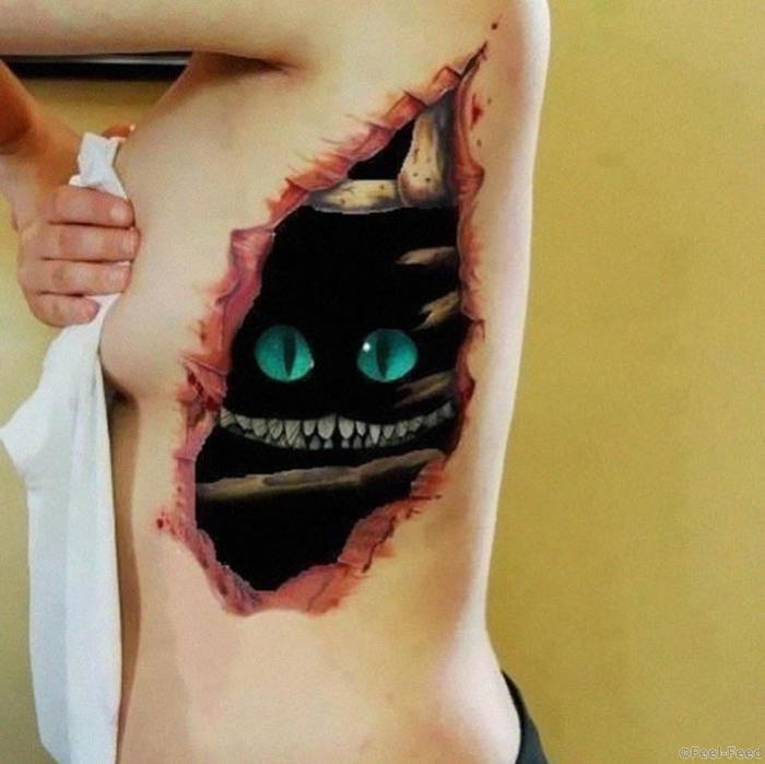 3d-tatoo-12
