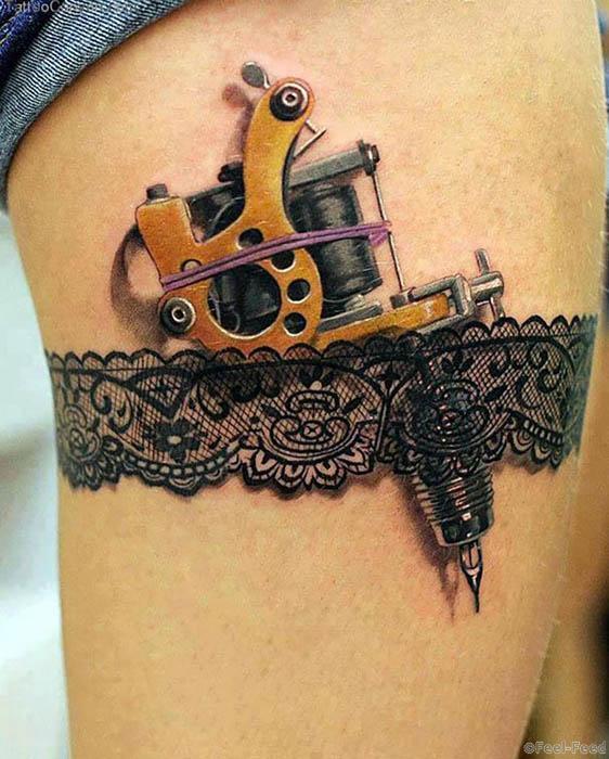 3d-tatoo-15