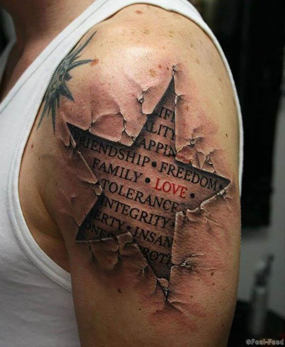 3d-tatoo-18