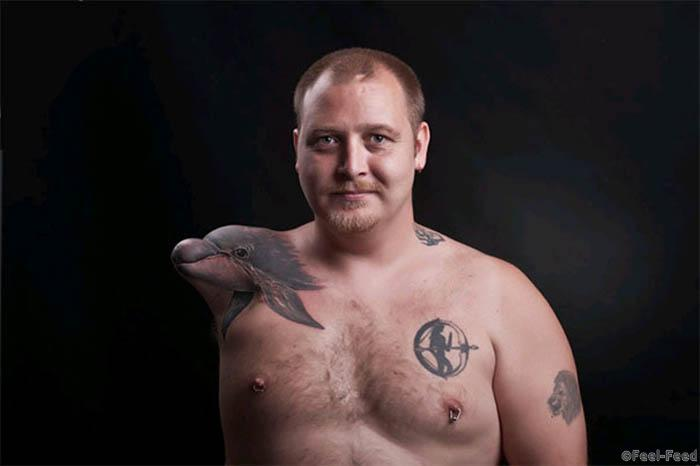 3d-tatoo-2