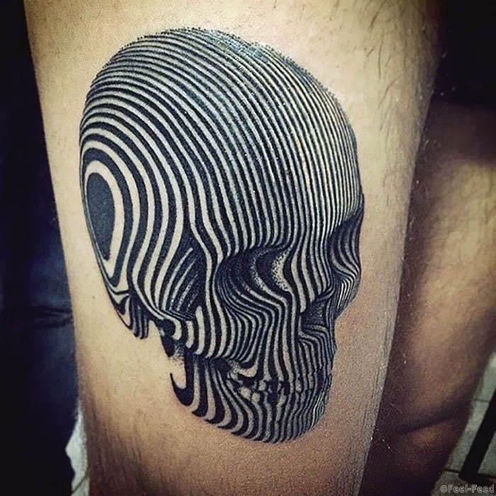 3d-tatoo-20