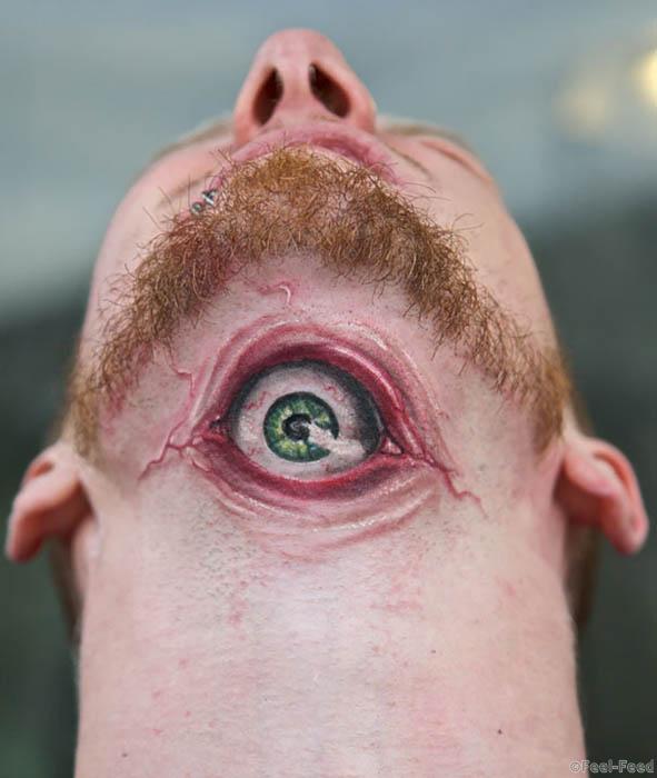 3d-tatoo-21