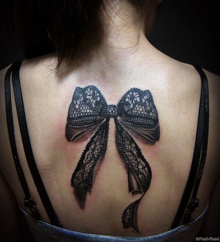 3d-tatoo-23
