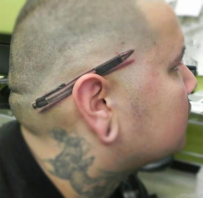 3d-tatoo-6
