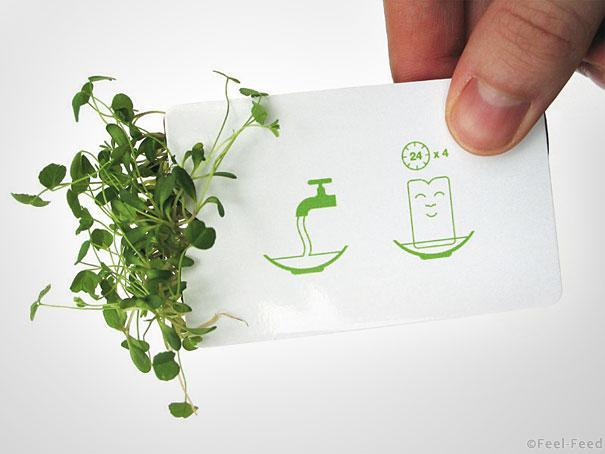 creative-business-cards-4-11-21