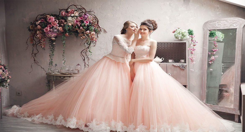 Таджикские Платья В Москве