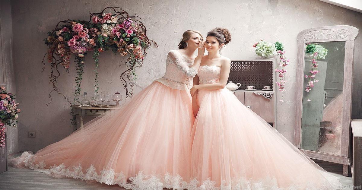 Свадебные Платья Динская