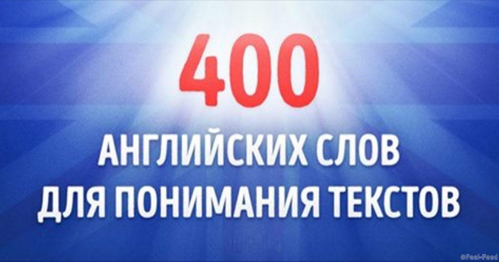 1200-630-kopiya