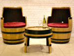 3winebarrels