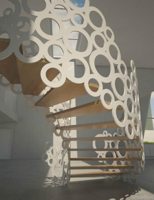 4staircase-design