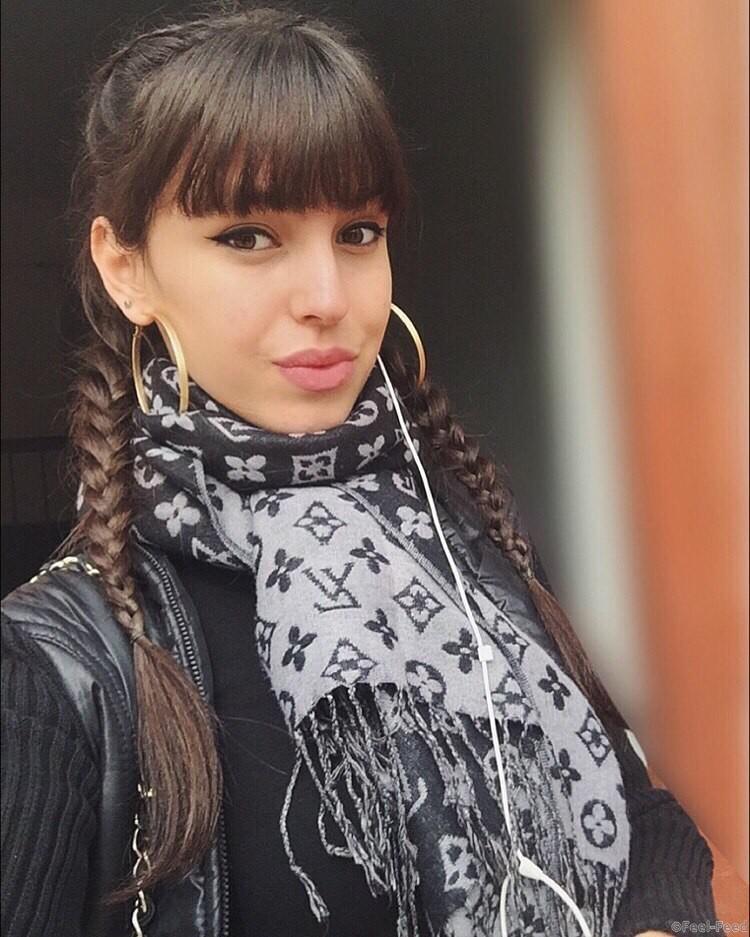 3 самые красивые таджички в мире таджикские девушки