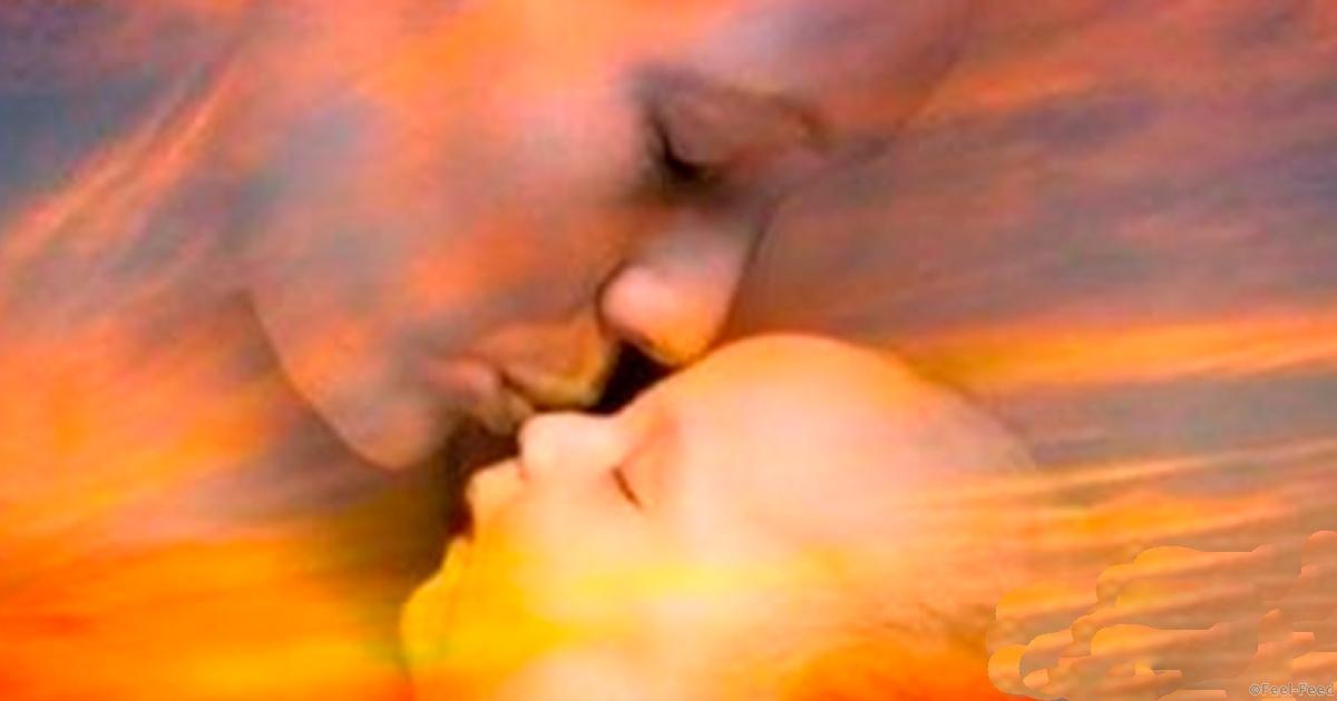 Картинки по запросу молитва матері