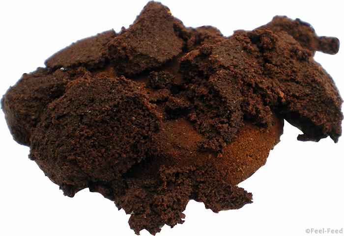 coffee-grounds-7