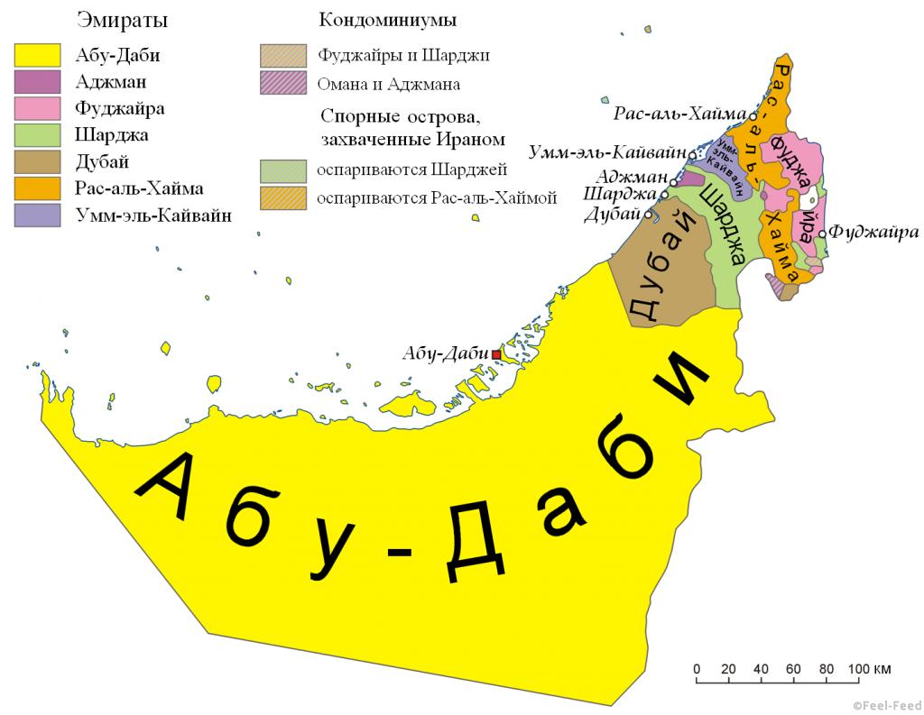 emiraty_oae