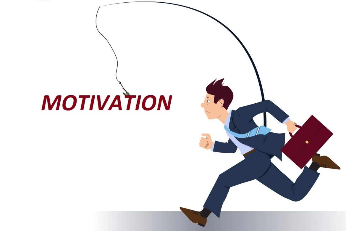 discuss how manager can best motivate their employees to succeed How to motivate employees for higher how to best use them to motivate for team success top management can help their bottom lines.