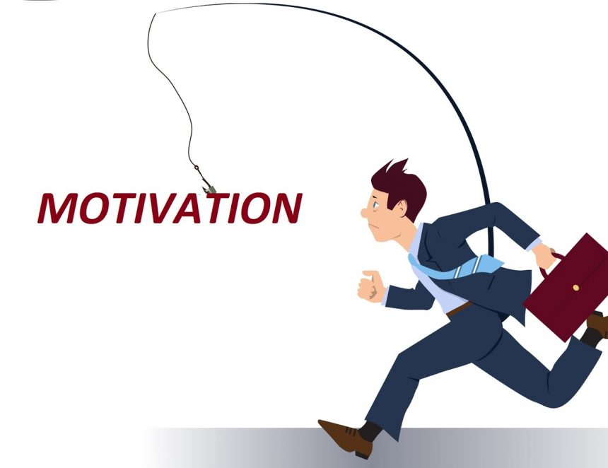 motivating employees training benefits 13102018  how to motivate employees  invest in training motivating employees can sometimes be as simple as offering on-the-job training  benefits, or when.