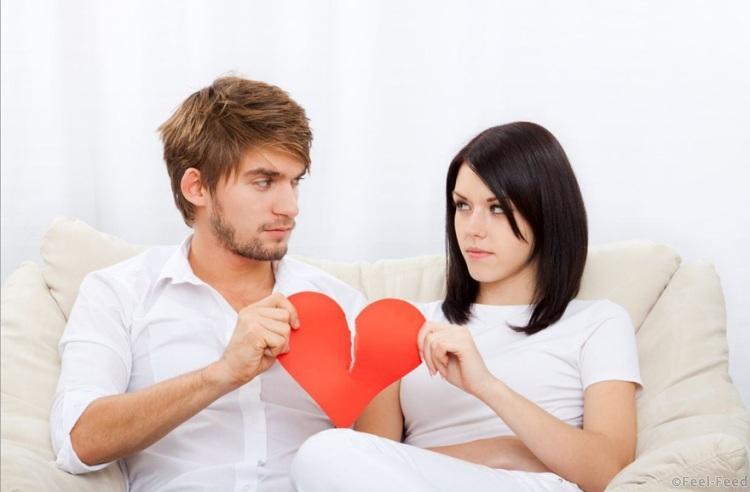 grazhdanskij-brak-za-i-protiv-1