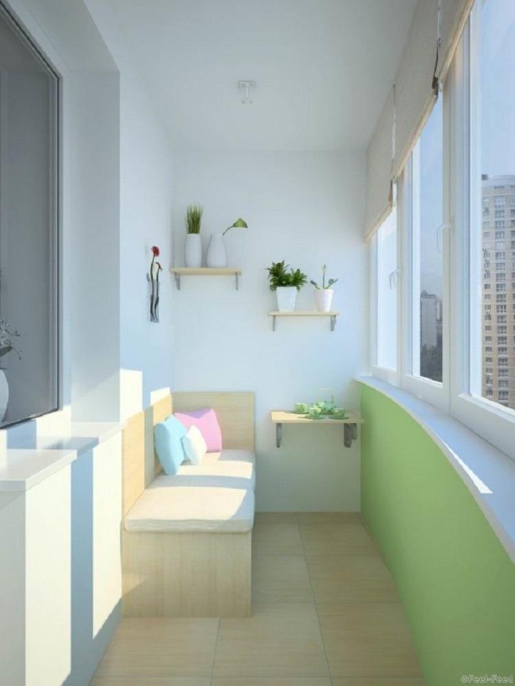 balkon-7