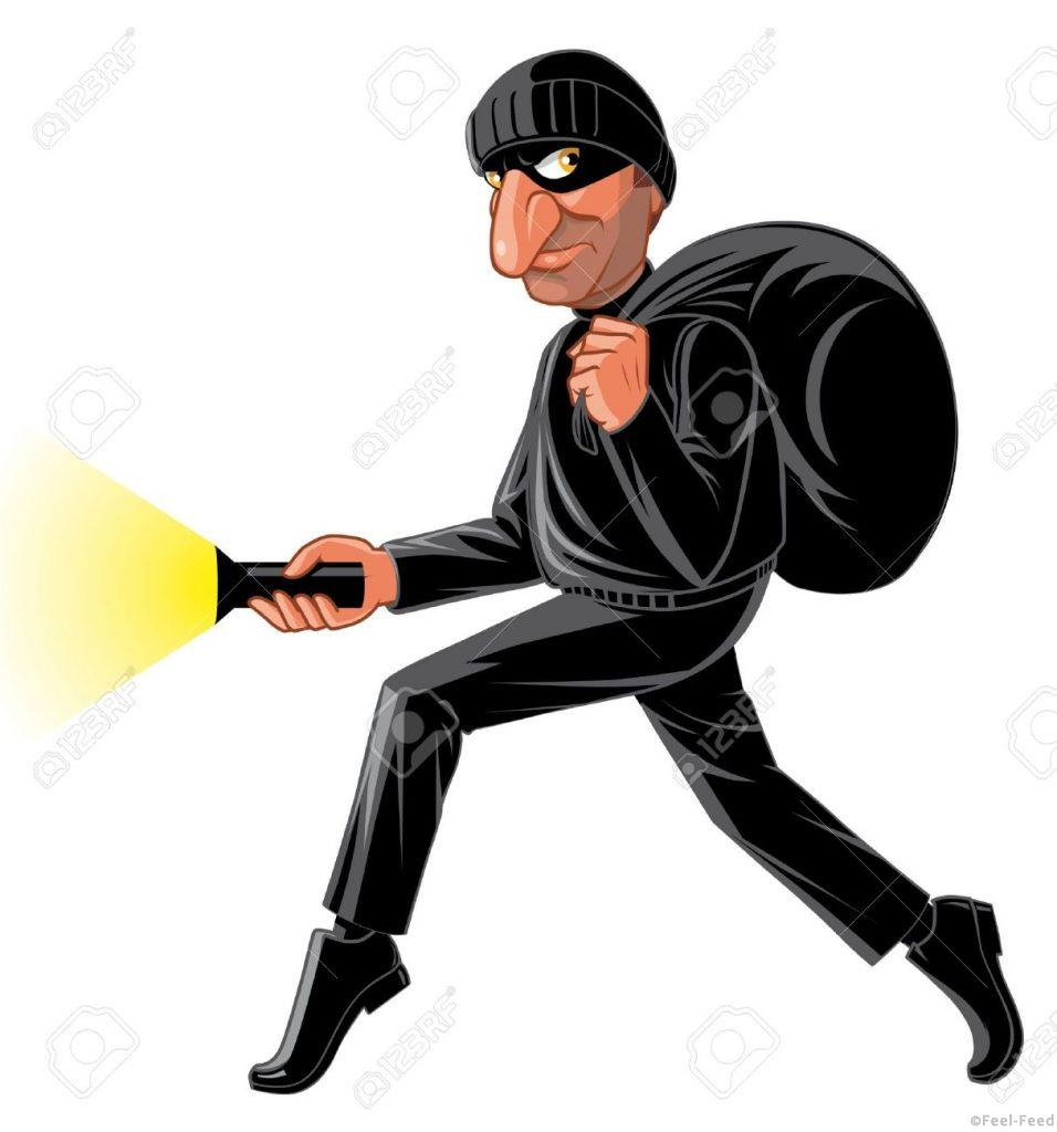 6652282-stealthy-thief-stock-photo-thief-cartoon