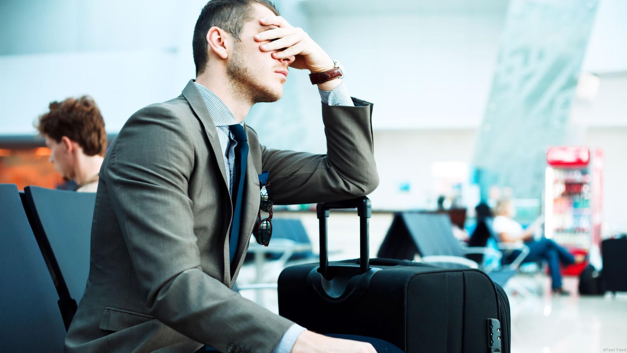 cancelacion-vuelos