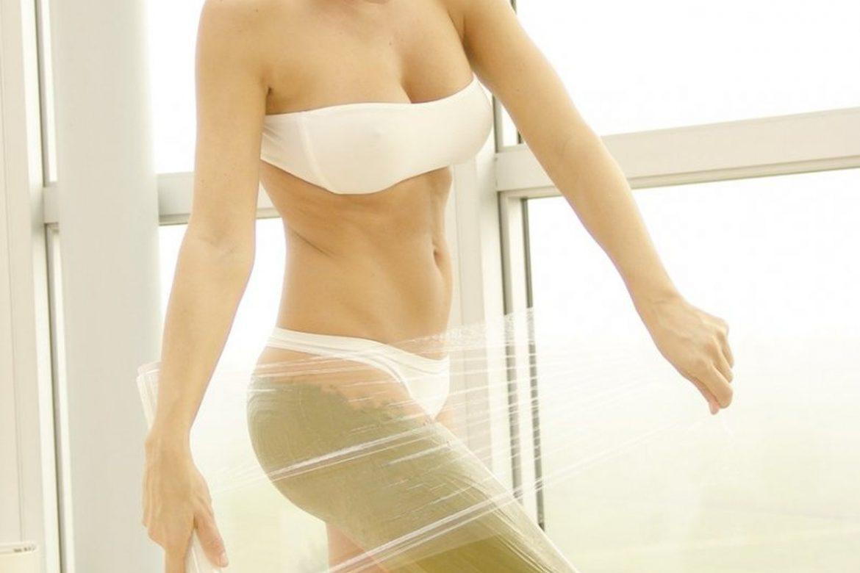 Обертывания от целлюлита в домашних условиях: рецепты, как правильно 53