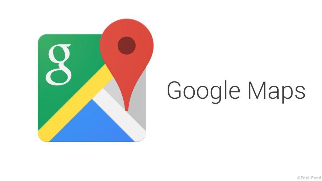 menampilkan-polygon-dari-kml-di-google-maps-1