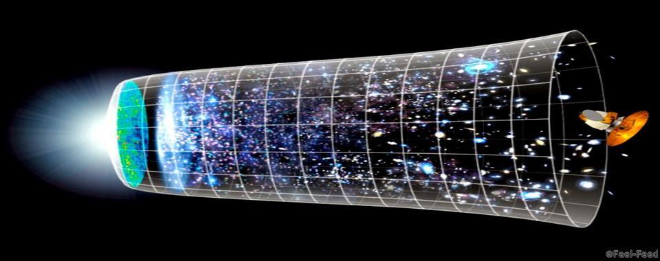 vakuum-sushhestvuet-tolko-v-kosmose