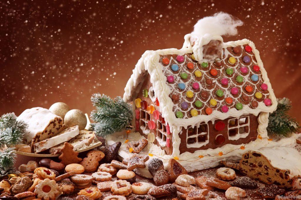 biskvit-rozhdestvo-pechene-prazdnik-les-sladosti-magiya-dom-vypechka-sneg-prisypka-merry-christmas-zima