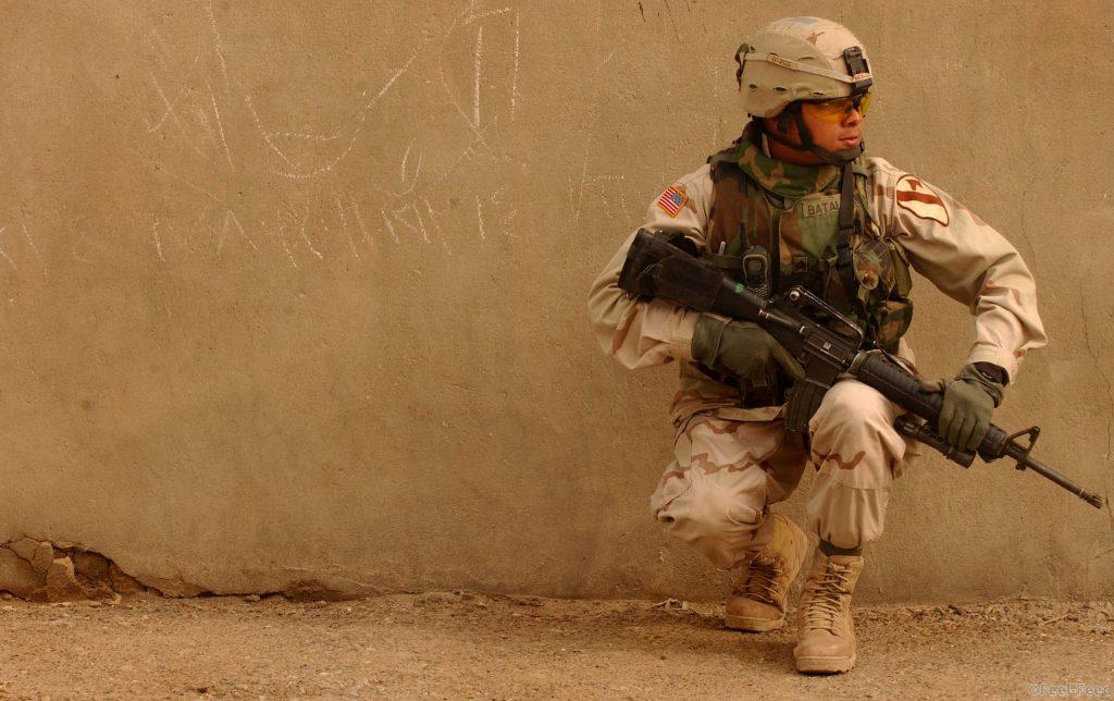 soldiers-us-army
