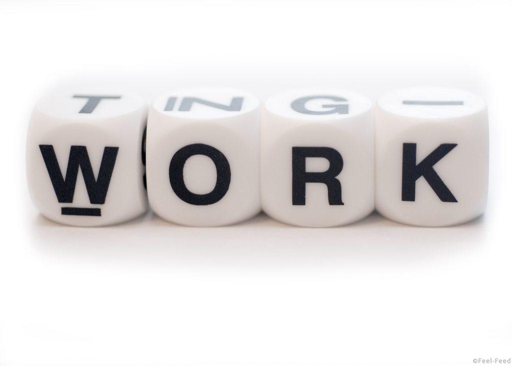 www-getbg-net__the_word_work_089800_