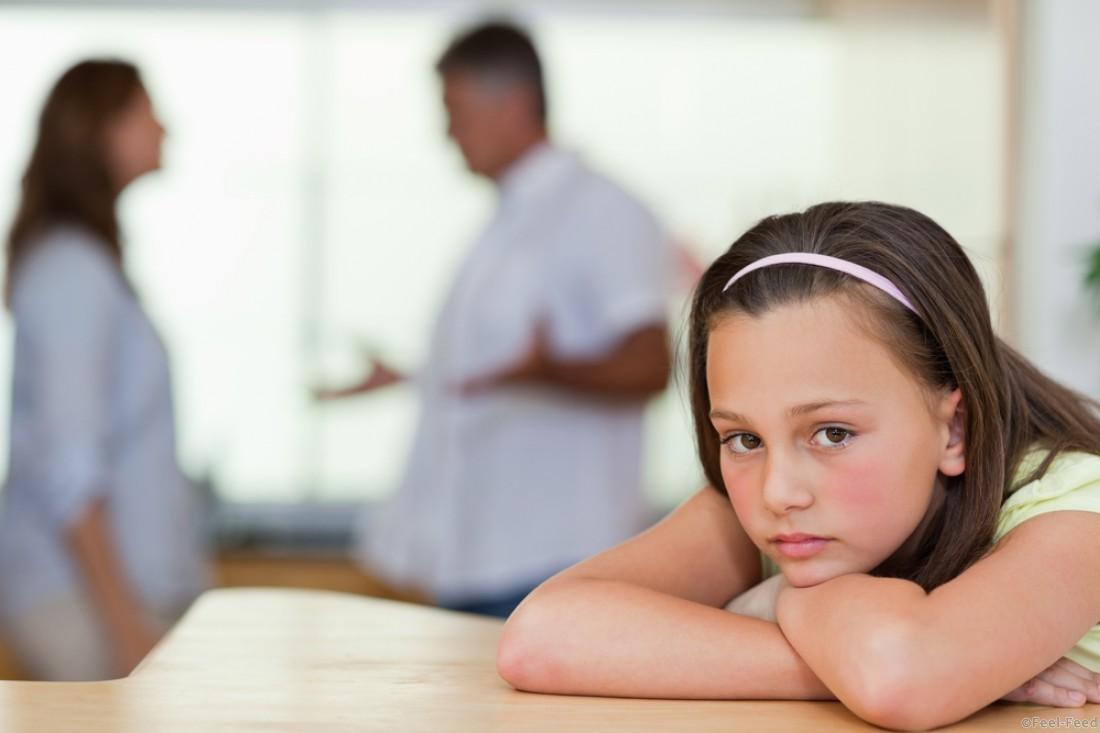 Воспитание дочери — о чем важно помнить изоражения