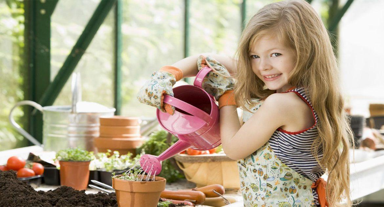 Нотатки мудрої мами. Виховання дочки – про що важливо пам'ятати?