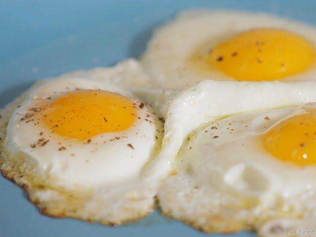 1483714851_eggs