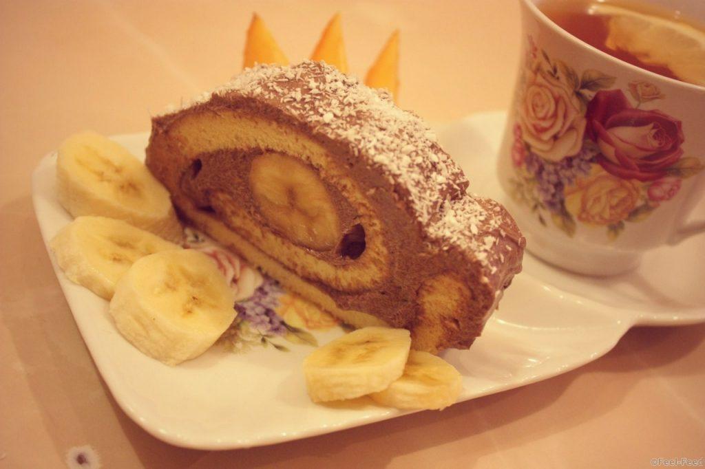 150116162013-150121163041-p-o-shokoladno-bananovij-rulet