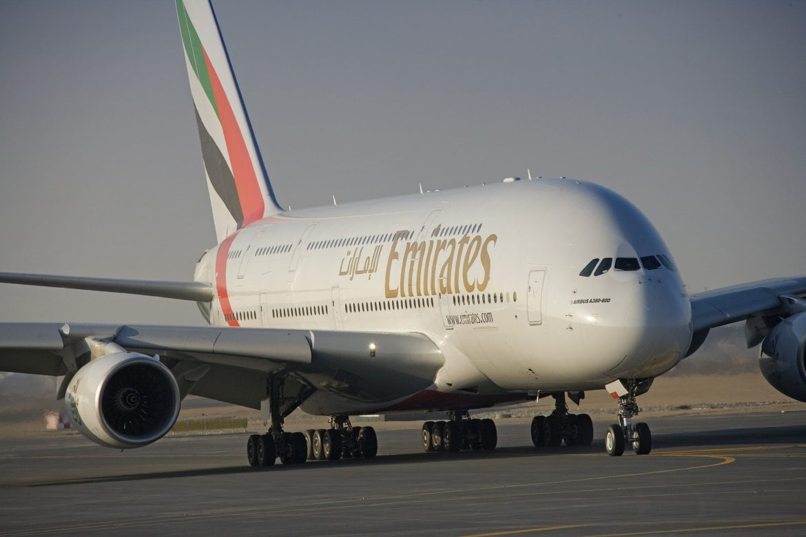emirates-plane-large