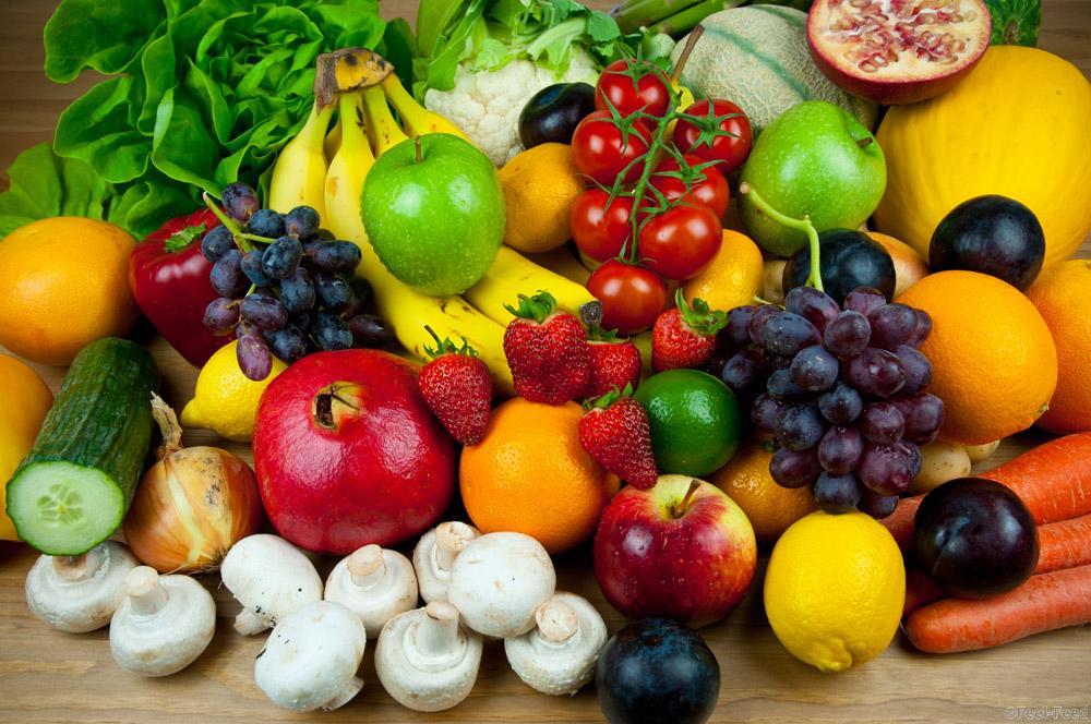 kakie-fruktyi-i-ovoshhi-nelzya-hranit-vmeste