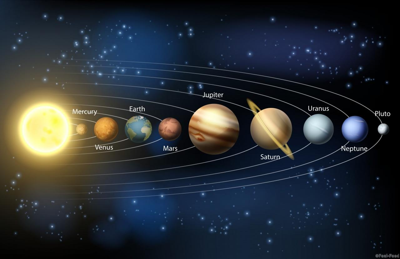 planets_solar_theme_458801