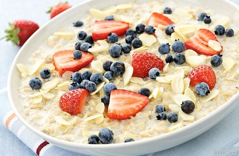 oatmeal-big2