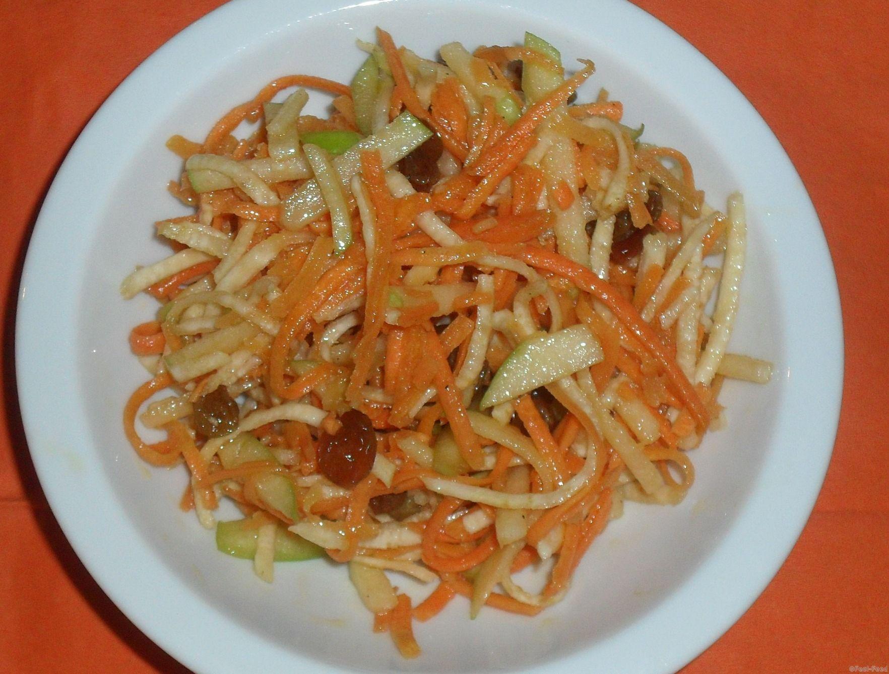 salat-iz-seldereya-s-yablokami