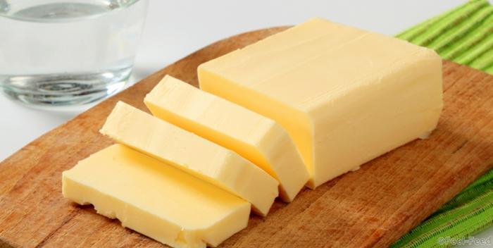 slivochnoe-maslo-hranit