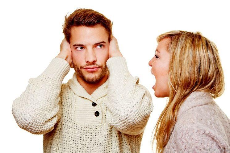 woman-scolding-a-man