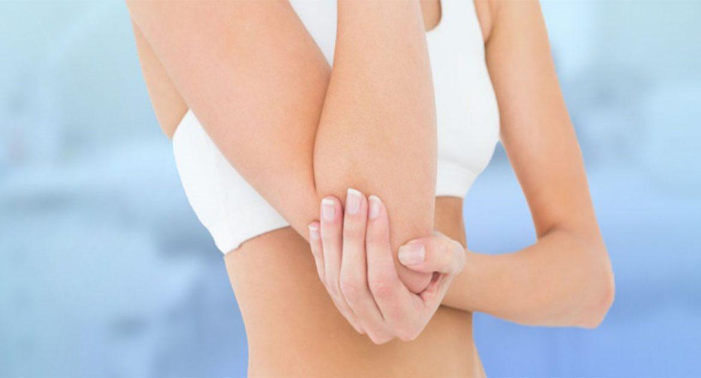 Суставы болят на руках чем лечить в домашних условиях 65