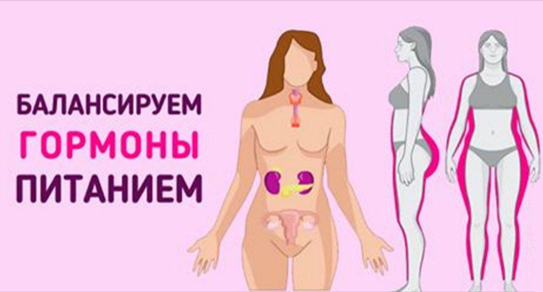 gormon-zhenskoy-seksualnosti