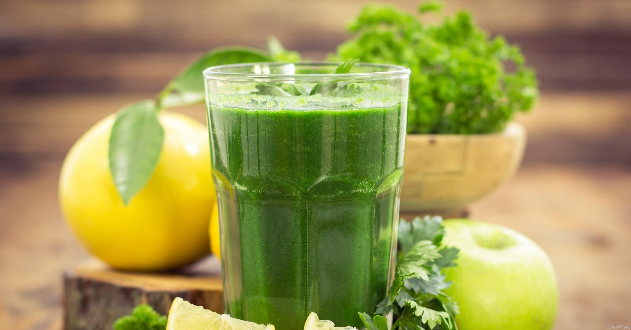 Как похудеть на 10 кг лимон сока