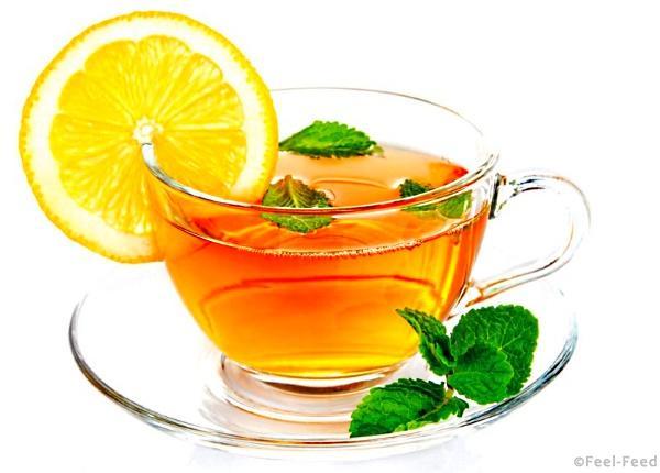 как пить соду по утрам чтобы похудеть