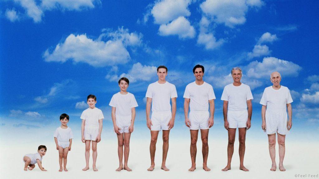 teenage-male-growth-spurt_f0085bbb-3d68-4a1d-a68a-cea6c9ca2d0f