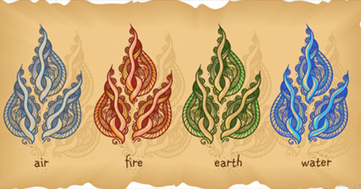 essay on five elements of nature in sanskrit