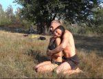 Bezymyannyj-1170x628
